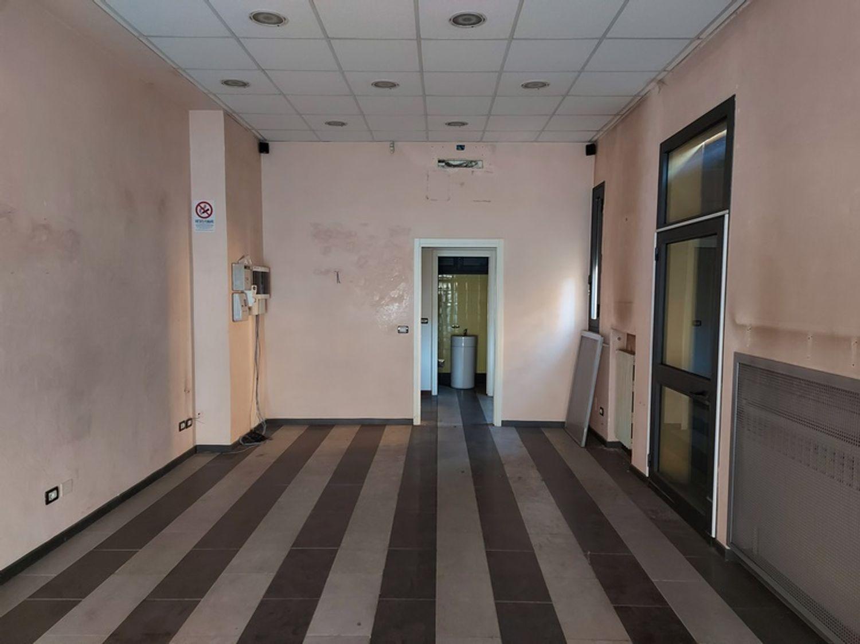 #12848 Locale commerciale in complesso residenziale in vendita - foto 2