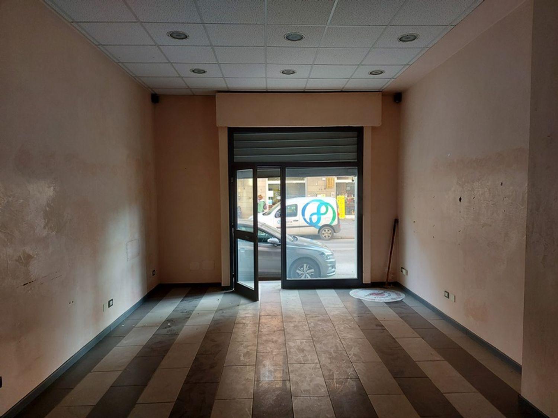 #12848 Locale commerciale in complesso residenziale in vendita - foto 3