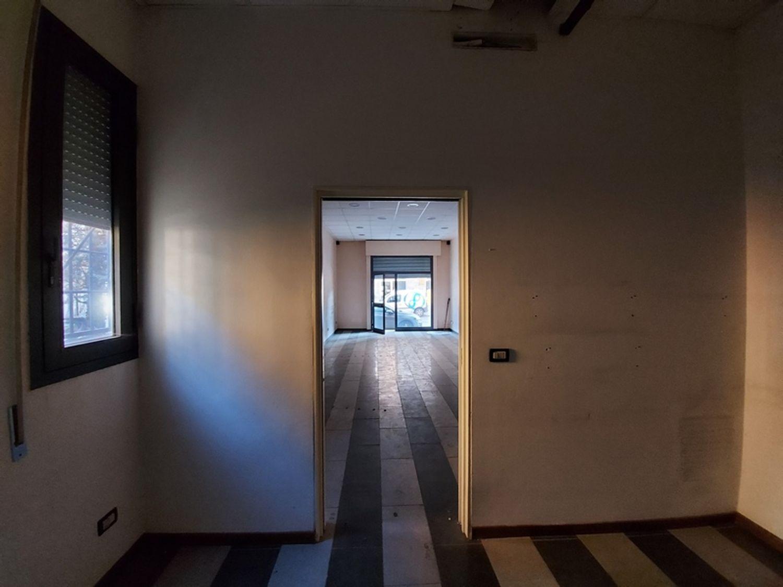 #12848 Locale commerciale in complesso residenziale in vendita - foto 10