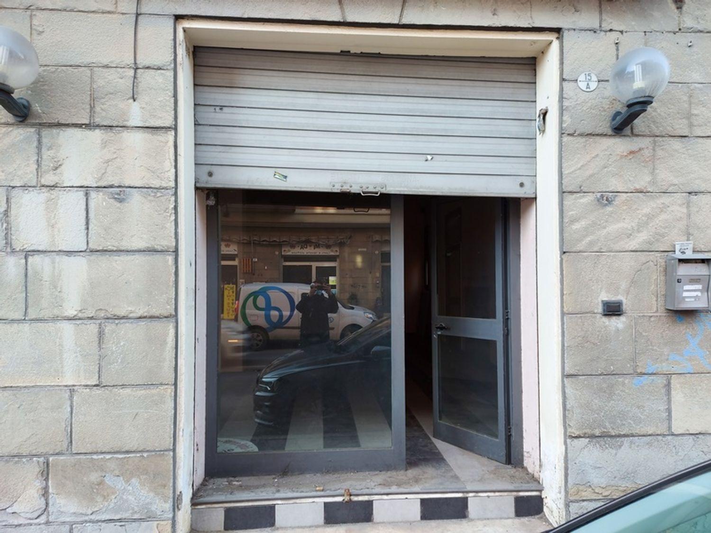 #12848 Locale commerciale in complesso residenziale in vendita - foto 16