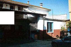 Appartamento al piano primo - Lotto 12849 (Asta 12849)