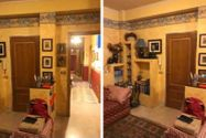 Immagine n0 - Apartment with garage - Asta 12852