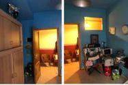 Immagine n1 - Apartment with garage - Asta 12852