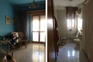 Immagine n2 - Apartment with garage - Asta 12852