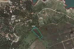Land in National Park - Lot 12858 (Auction 12858)