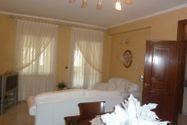 Immagine n1 - Appartamento con box auto - Asta 12860