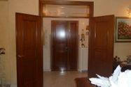 Immagine n2 - Appartamento con box auto - Asta 12860