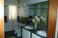 Immagine n3 - Appartamento con box auto - Asta 12860