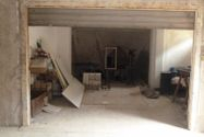 Immagine n4 - Appartamento con box auto - Asta 12860