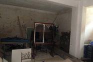 Immagine n5 - Appartamento con box auto - Asta 12860