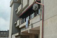 Immagine n6 - Appartamento con box auto - Asta 12860