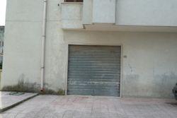 Car garage on the ground floor - Lot 12861 (Auction 12861)