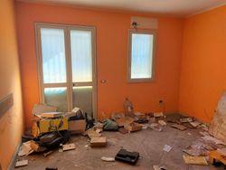 Ground floor office - Lot 12863 (Auction 12863)