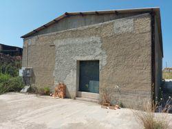 Craft shed with appurtenances - Lot 12870 (Auction 12870)