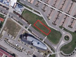 Area edificabile_lotto F1 - Lotto 1288 (Asta 1288)
