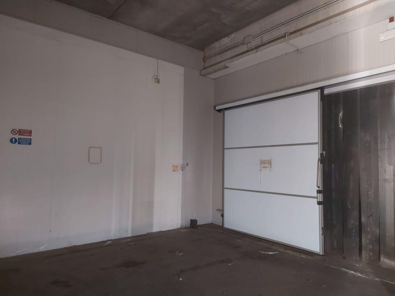 #12883 Porzione di capannone con area manovra in vendita - foto 11