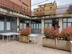 Locale commerciale - Lotto 12888 (Asta 12888)