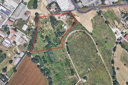 Building land with storage use - Lote 12891 (Subasta 12891)