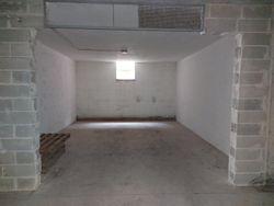Garage in the condominium building - Lote 12892 (Subasta 12892)