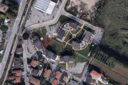 Land use garden of     sqm - Lote 12898 (Subasta 12898)