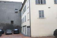 Immagine n4 - Cantina in centro storico (sub 18) - Asta 129