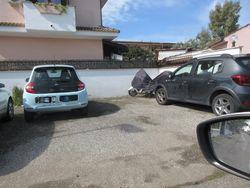 Posto auto scoperto - Lotto 12908 (Asta 12908)