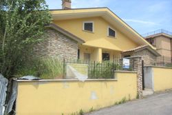 Raw dwelling in a small villa sub and garage - Lot 12914 (Auction 12914)