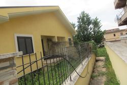 Raw dwelling in a small villa sub and parking space - Lot 12915 (Auction 12915)