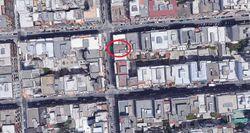 Immobile residenziale - Lotto 0 - Bari - BA