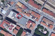 Immagine n0 - Immobile commerciale - Lotto 0 - Falconara Marittima - AN - Asta 12926