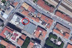 Immobile commerciale - Lotto 0 - Falconara Marittima - AN