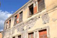 Immagine n0 - Immobile commerciale - Lotto 3 - Santa Maria di Licodia - CT - Asta 12928