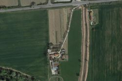 Immobile commerciale - Lotto 1 - Zona Industriale Maratta - TR - Lotto 12932 (Asta 12932)