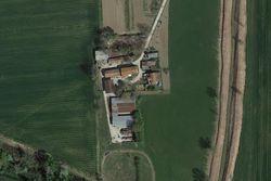 Immobile commerciale - Lotto 4 - Zona Industriale Maratta - TR - Lotto 12934 (Asta 12934)