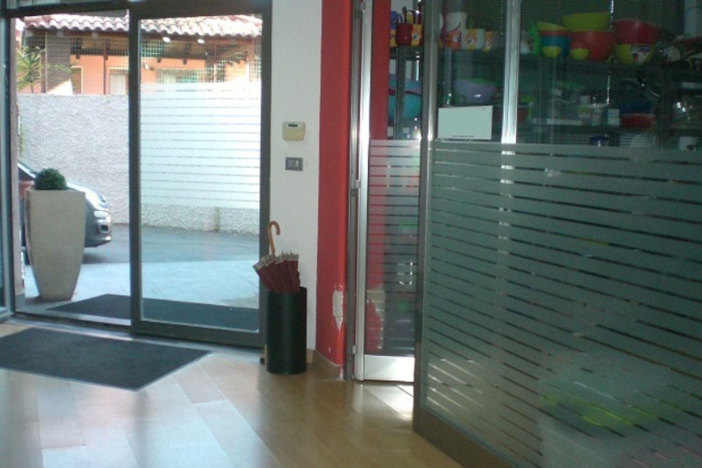 #12936 Immobile commerciale - Lotto 0 - Mascalucia - CT in vendita - foto 1