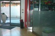 Immagine n0 - Immobile commerciale - Lotto 0 - Mascalucia - CT - Asta 12936
