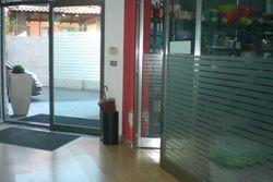 Immobile commerciale - Lotto 0 - Mascalucia - CT