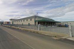 Immobile industriale   Lotto     Scordia   CT - Lot 12937 (Auction 12937)