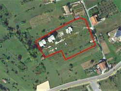 Terreni con fabbricati in costruzione e futura edificazione - Lotto 12942 (Asta 12942)