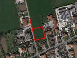 Terreno edificabile residenziale di 1.603 mq - Lotto 12948 (Asta 12948)