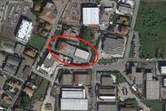 Immagine n0 - Immobile residenziale - Lotto 0 - Cascina - PI - Asta 12949