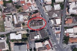 Immobile commerciale - Lotto 0 - Nettuno - RM - Lotto 12953 (Asta 12953)