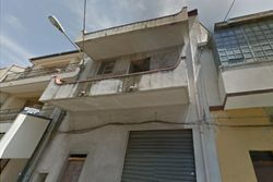 Duplex apartment - Lot 12964 (Auction 12964)