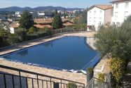 Immagine n1 - Struttura ricettiva con piscina - Asta 12967