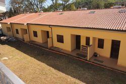 Immobile residenziale - Lotto 8 - Sambuci - RM - Lotto 12971 (Asta 12971)