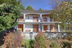 Immobile residenziale   Lotto     Femminamorta   PT - Lot 12974 (Auction 12974)