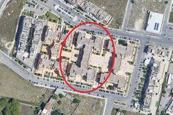 Immobile residenziale - Lotto 17 - Lecce - LE
