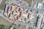 Immagine n0 - Immobile commerciale - Lotto 20 - Lecce - LE - Asta 12977