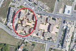 Immobile commerciale - Lotto 21 - Lecce - LE