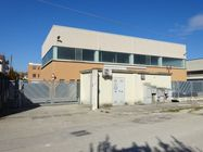 Immagine n8 - Craft complex with office building - Asta 1299